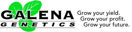 Galena Genetics